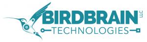 Birdbrain Technologies logo