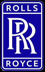 RR TheBadge